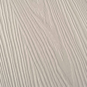 Nature Plus Edgebanding - Silver Sand SO11