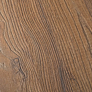 Nature Plus Edgebanding - Tuscan Cypress SO72