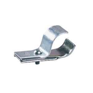 Hang Rod Clamp for Double Bracket