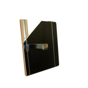 Hangrod Bracket No V765 Richelieu Hardware