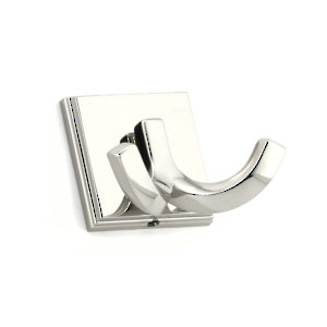 Transitional Metal Hook - 7952