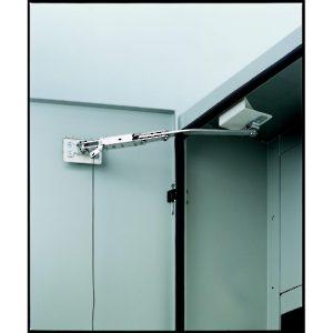 Door Holder  sc 1 st  Richelieu Hardware & Door Holder - Richelieu Hardware