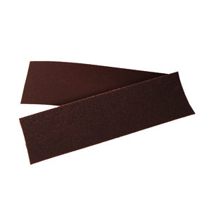 FastBreak Sandpaper Sheets