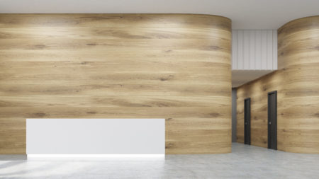 CEDAN Real Wood Veneer - Exotic Species