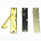 Pocket Door Edge Pulls