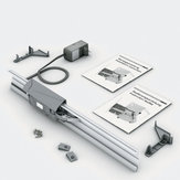Servo-Drive Blum para sistema One2Five, 450 mm