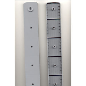 Spacers for Face Frame Cabinets