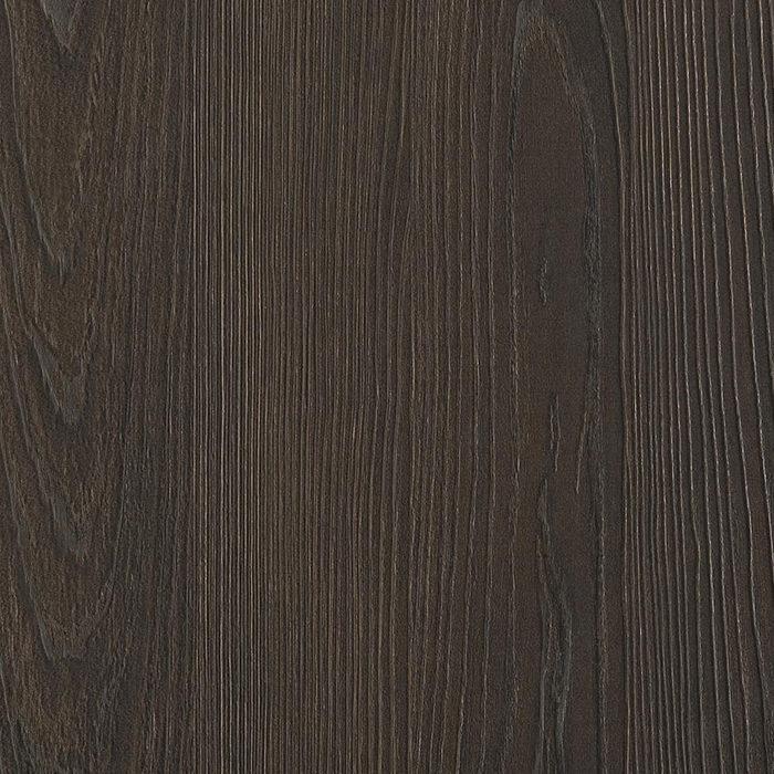 Lounge Brown Panels So28 Richelieu Hardware