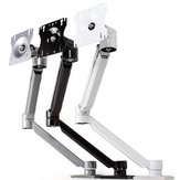 Xtend LCD Monitor Arm