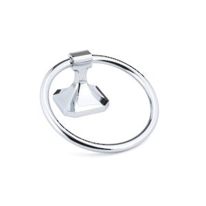 Towel Ring - Riviera Collection