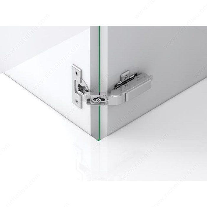Hinge For Folding Door Richelieu Hardware