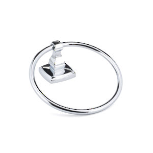 Towel Ring - Paramount Collection