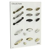 Inspiration Collection Board - 97737B