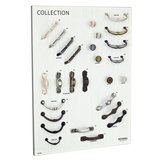 Inspiration Collection Board - 97751B