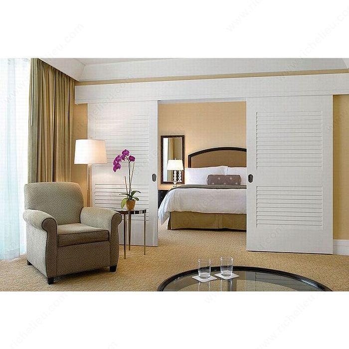 c 107 4 c 108 quincaillerie richelieu. Black Bedroom Furniture Sets. Home Design Ideas