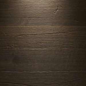 Antik 2512 Panel - Oak Chocolate