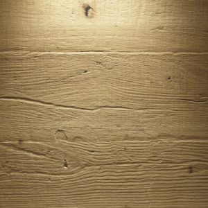 Antik 2512 Panel - Natural Oak