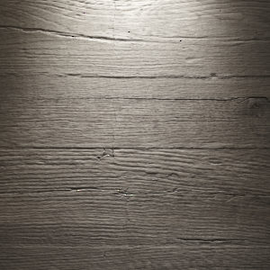 Antik 2512 Panel - Gray Oak