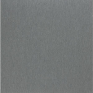 Laminate - Brushed Pewter P325