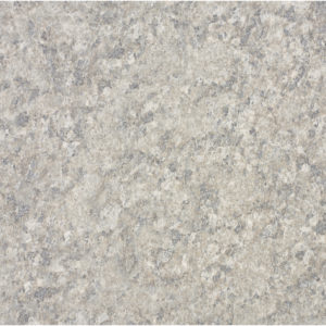 Laminate - Gaspé Grey Granite P282