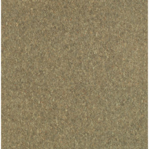Laminate - Pampas Safari P376
