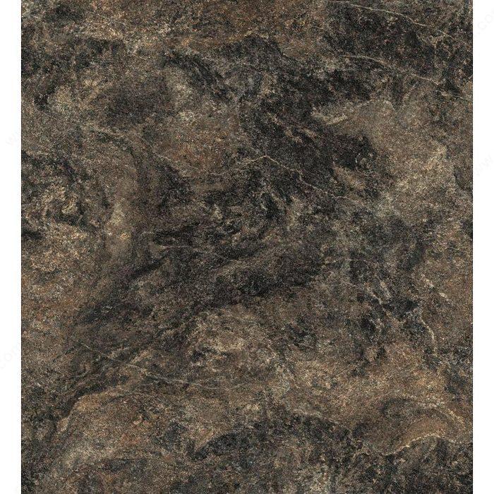 Granite Laminate : Magma Brown Granite Laminate - P1001-1