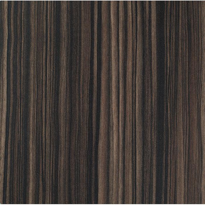 stratifi bene de macassar w437 quincaillerie richelieu. Black Bedroom Furniture Sets. Home Design Ideas