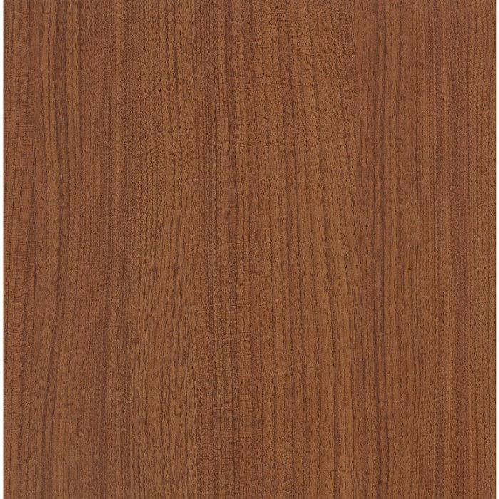 Spiced Walnut Laminate - W417 - ARW417VL60P - Richelieu Hardware