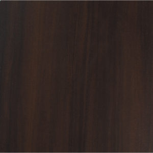 Afromosia Cameroon Laminate - W446