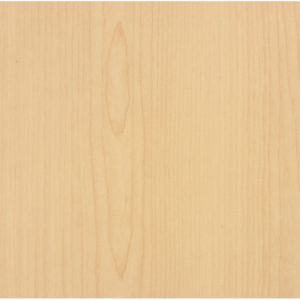 Laminate - Architectural Maple 1539