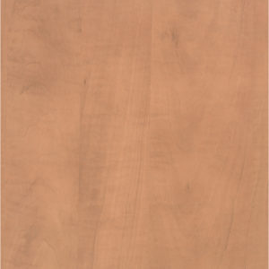 Candlelight Laminate - W421