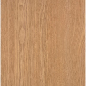 Castle Oak Laminate W373 Richelieu Hardware