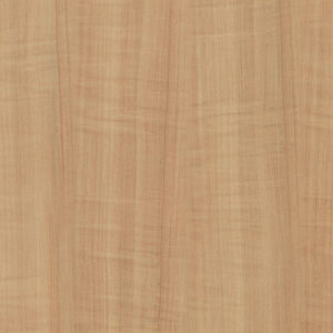 Natural Crossfire Pear Laminate - W454