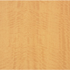 Natural Lacewood Laminate - 1439