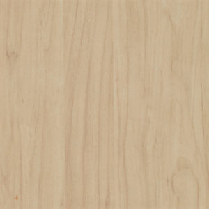 Pearwood Laminate - W453
