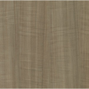 Pickled Crossfire Pear Laminate - W455
