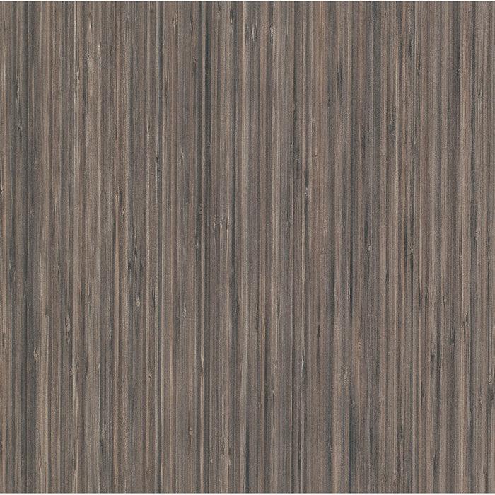 stratifi sucre de canne fum w452 quincaillerie richelieu. Black Bedroom Furniture Sets. Home Design Ideas
