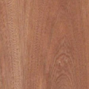 Sapele - Engineered Wood Panel