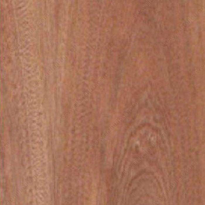 Sapele Engineered Wood Panel