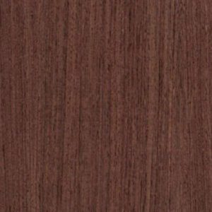 Wenge - Engineered Wood Panel