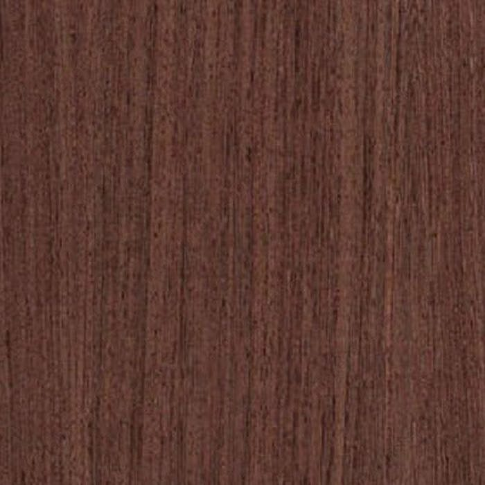 Wenge Engineered Wood Panel Richelieu Hardware
