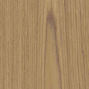Teak - Engineered Wood Panel