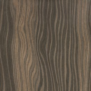 #1564 Terra Wave - Evolution HD Veneer