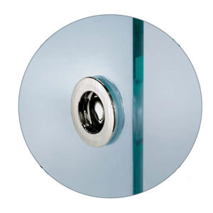 Recessed pull handle for glass doors richelieu hardware recessed pull handle for glass doors planetlyrics Choice Image