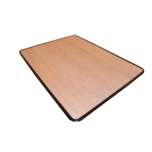 Plywood Bed Base - Static Load Rating: 400 kg