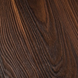 Nature Plus Laminate - Cypress Point SO13