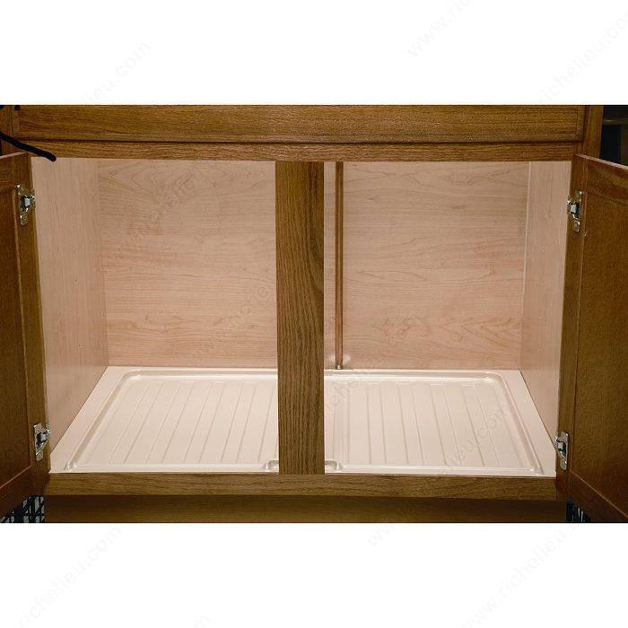 Bon New Cabinet Drip Tray