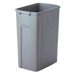 poubelle recyclage cuisine agrandir la poubelle de cuisine brico dpt with poubelle recyclage. Black Bedroom Furniture Sets. Home Design Ideas