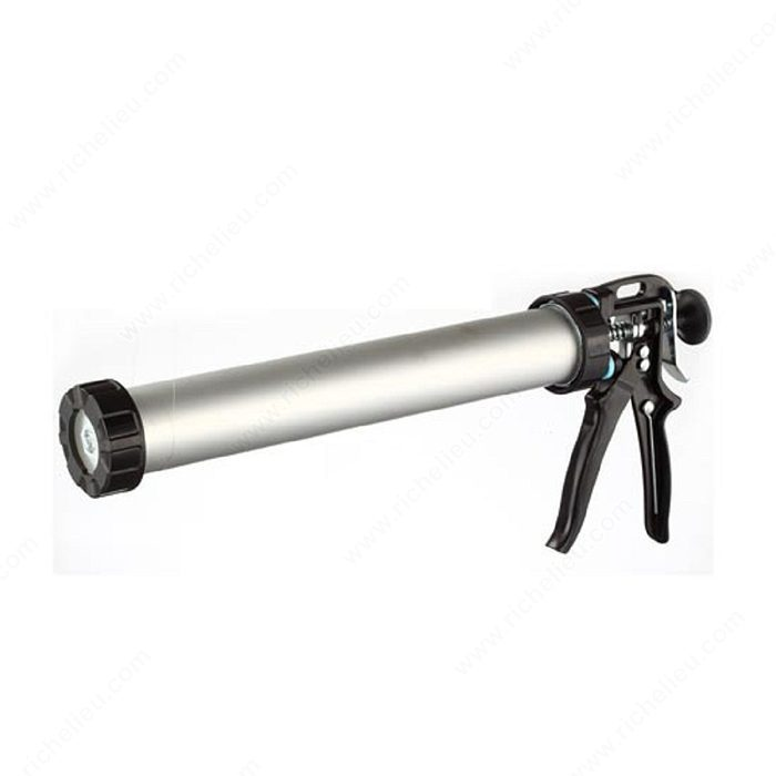pistola tubular 600
