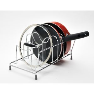 Pot Rack Holder